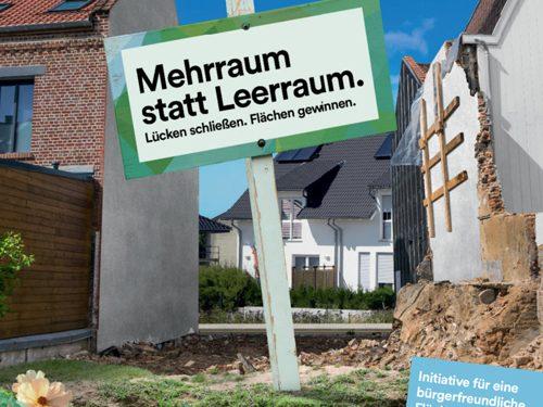 IfSR Flächenmanagement Wohnen in Albstadt